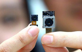 lg-g4-camera-346x220.jpg