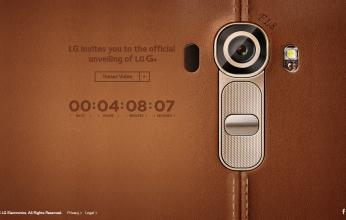 lg-g4-live-stream-346x220.png