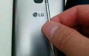 lg-g4-stylus-1-346x220.jpg