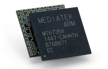 mediatek-mt6735-blank-background-100570692-large-346x220.jpg