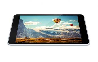 nokia-n1-tablet-front-346x220.jpg