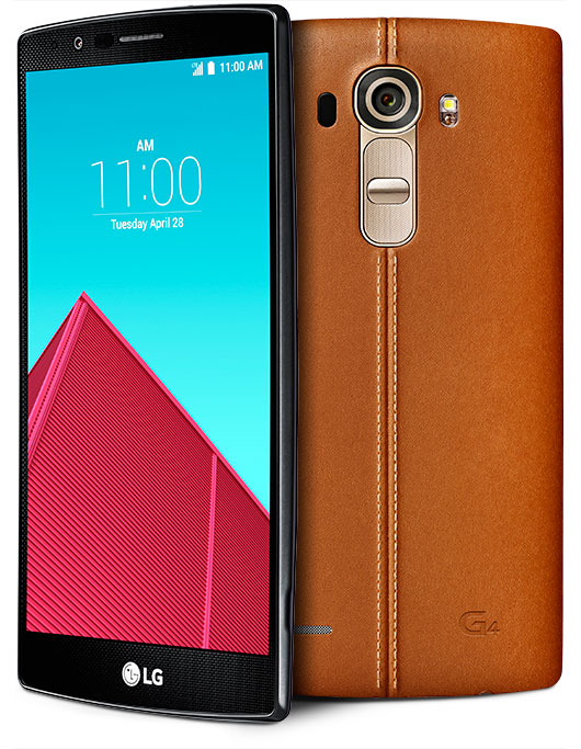 overview_design_phone_brown