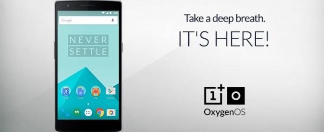oxygen-Blog-760x310
