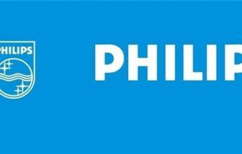 philips-346x220.jpg