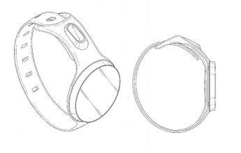 samsung-round-watch-patent1-346x220.jpg