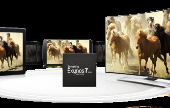 samsung_exynos_7_octa1-346x220.png