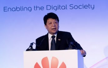 3-Guo-Ping-Huawei's-Rotating-and-Acting-CEO-speaking-at-the-Huawei-Br...-620x330-346x220.jpg