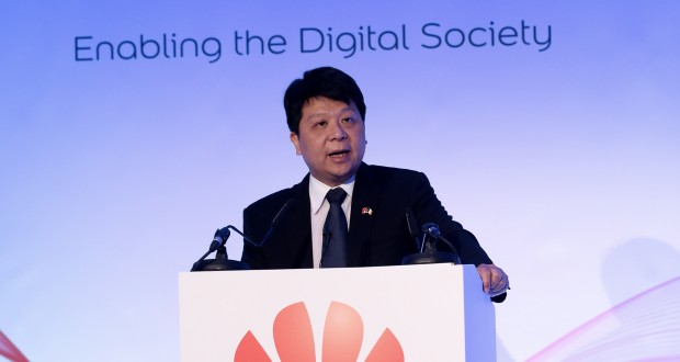 3-Guo-Ping-Huawei's-Rotating-and-Acting-CEO-speaking-at-the-Huawei-Br...-620x330