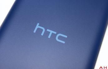 AH-HTC-DESIRE-510-5-LOGO-346x220.jpg