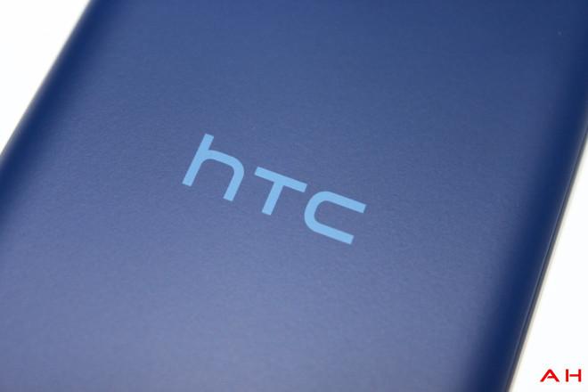 AH-HTC-DESIRE-510-5-LOGO