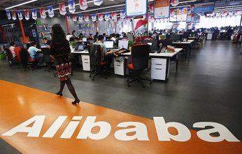 Alibaba_ipo-346x220.jpg