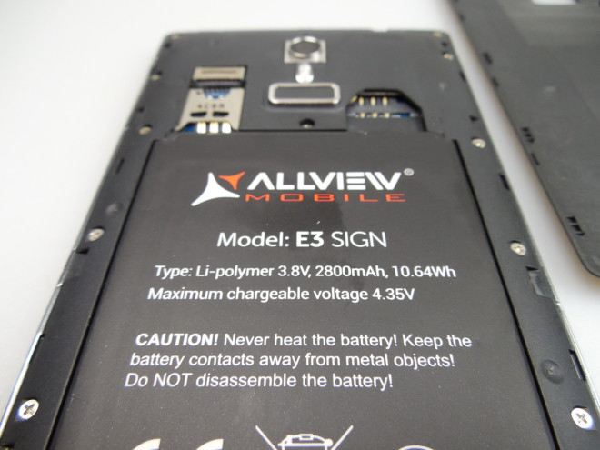 Allview-E3-Sign-review_026