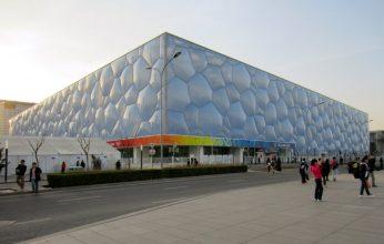 Beijing-Water-Cube-346x220.jpg