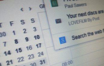 Calendar-346x220.jpg