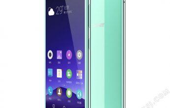 Gionee-Elife-S7-blue-MTKSJ_1-346x220.jpg
