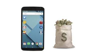 Google-Made-a-Huge-Nexus-6-So-It-Could-Push-Ad-Revenue-Profits-WSJ-481984-2-346x220.jpg