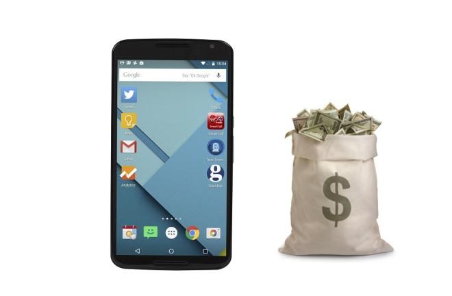 Google-Made-a-Huge-Nexus-6-So-It-Could-Push-Ad-Revenue-Profits-WSJ-481984-2
