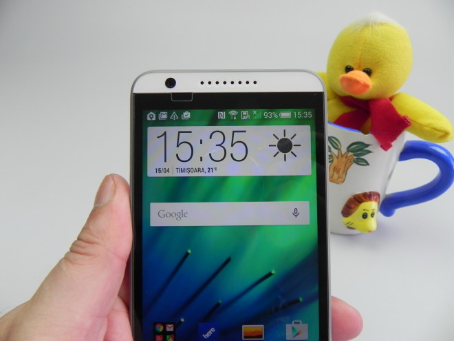 HTC-Desire-820-Review_038