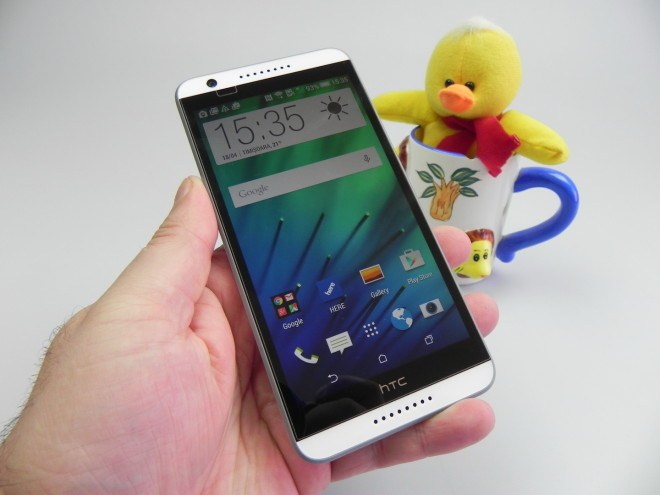 HTC-Desire-820-Review_039
