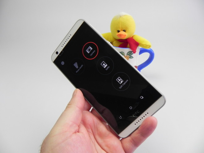 HTC-Desire-820-Review_053