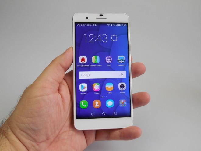 Huawei-Honor-6-Plus_006