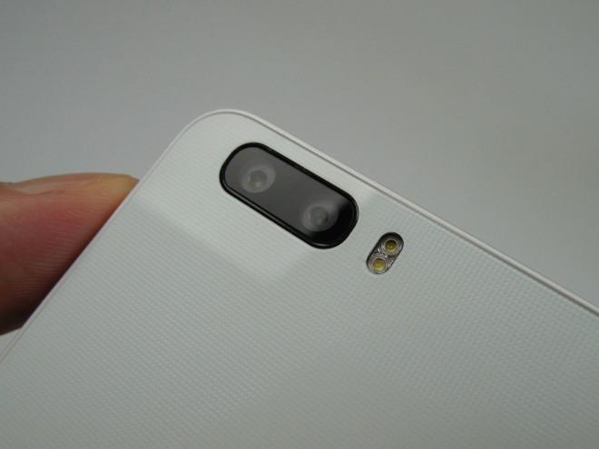 Huawei-Honor-6-Plus_009