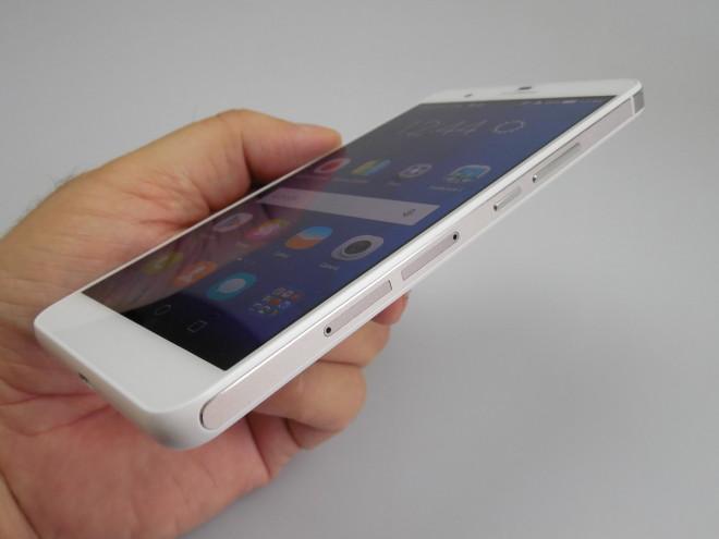 Huawei-Honor-6-Plus_011