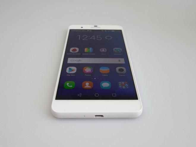 Huawei-Honor-6-Plus_014