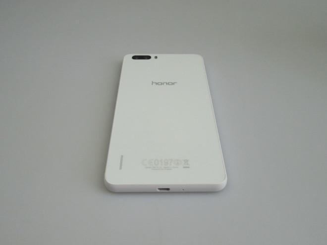 Huawei-Honor-6-Plus_017