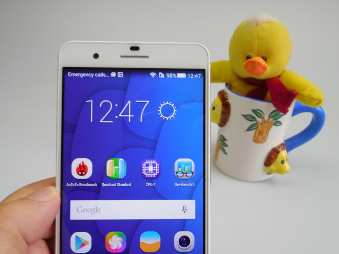 Huawei-Honor-6-Plus_026
