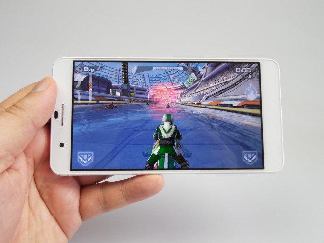Huawei-Honor-6-Plus_032
