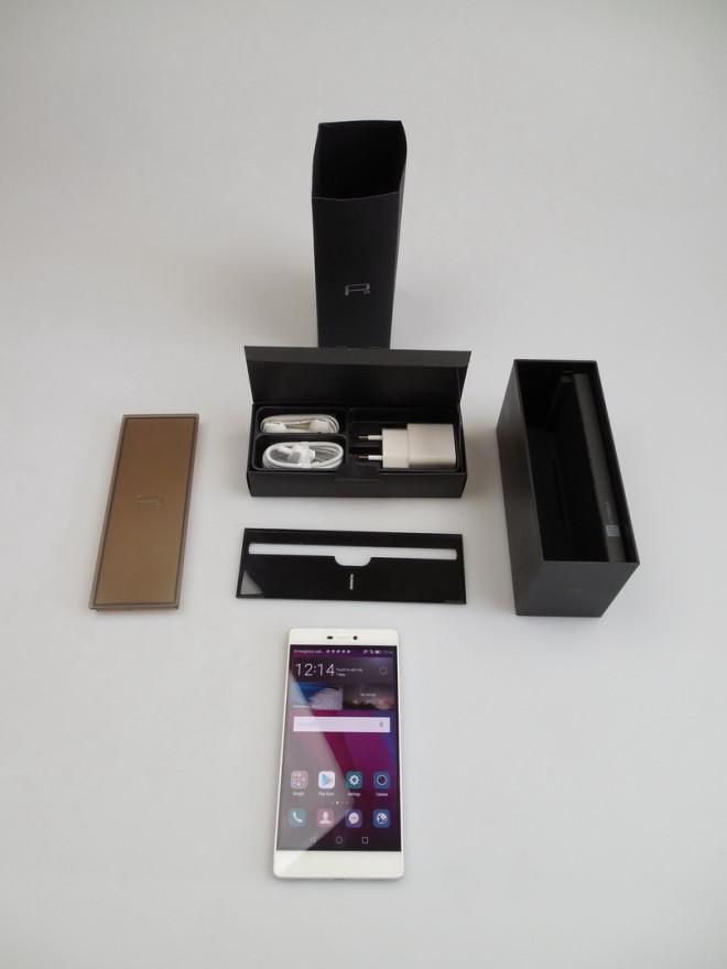 Huawei-P8-review_001