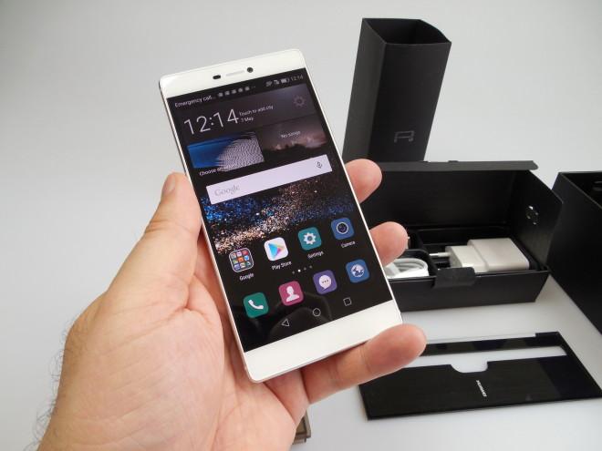 Huawei-P8-review_002