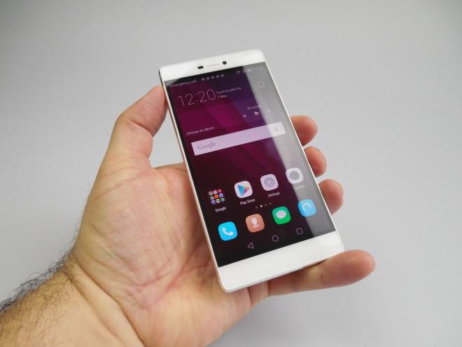 Huawei-P8-review_013