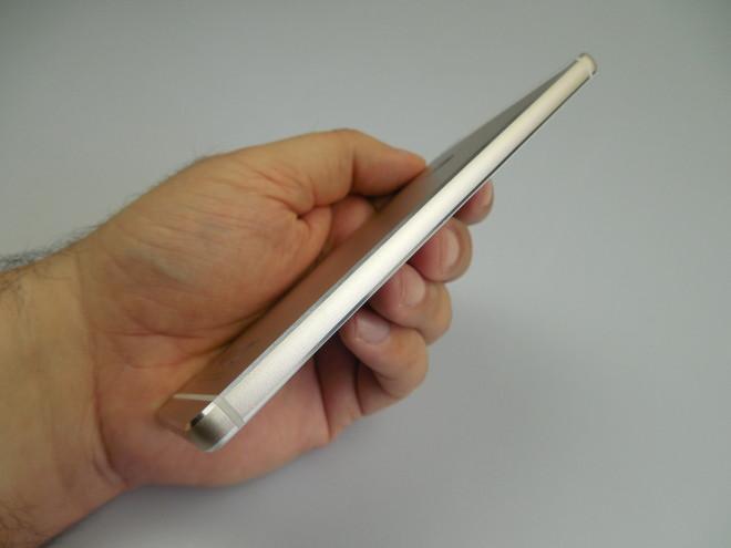 Huawei-P8-review_022