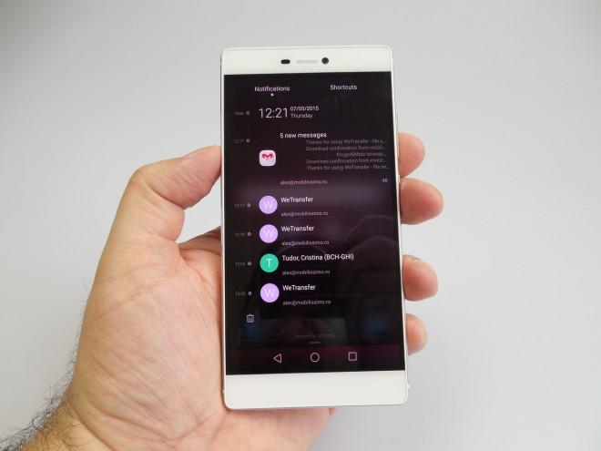 Huawei-P8-review_025