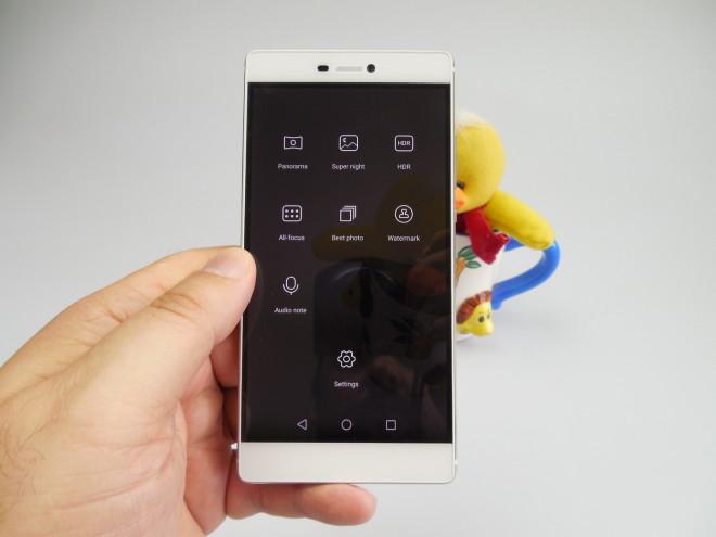 Huawei-P8-review_033