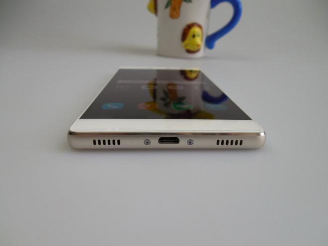 Huawei-P8-review_036