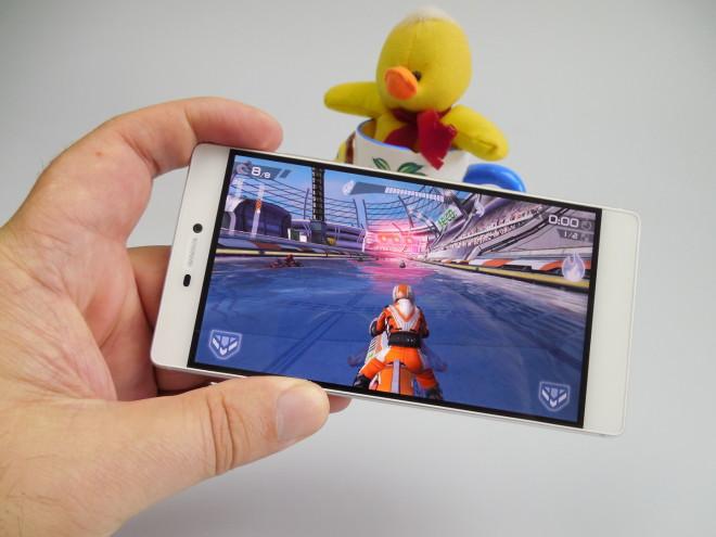 Huawei-P8-review_044