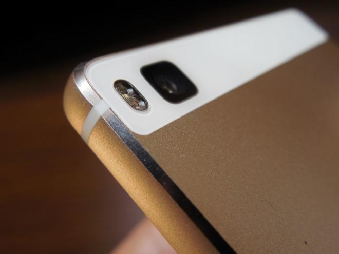 Huawei-P8_023