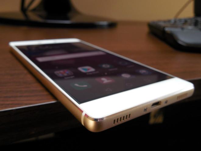 Huawei-P8_036