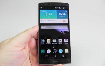 LG-G-Flex-2-Review_022-346x220.jpg