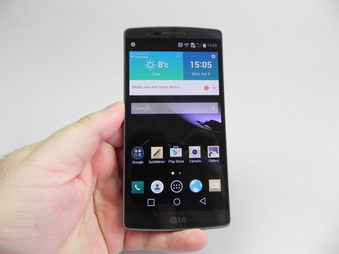 LG-G-Flex-2-Review_022