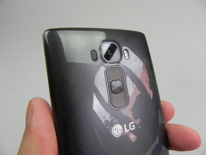 LG-G-Flex-2-Review_033