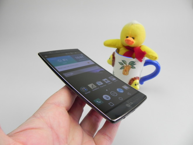 LG-G-Flex-2-Review_036