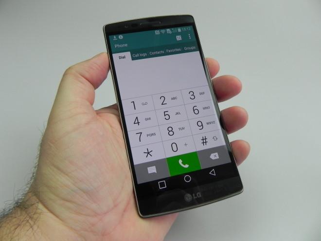 LG-G-Flex-2-Review_052