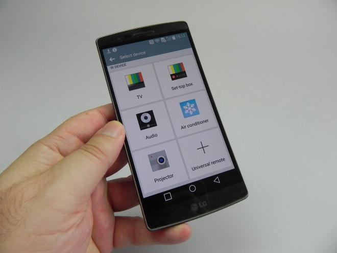 LG-G-Flex-2-Review_054