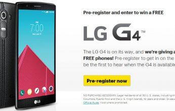 LG-G4-346x220.jpg