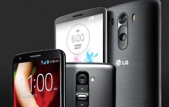 LG_G2_VS_LG_G3-346x220.jpg