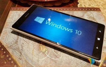 Lumia_Win10_0_0-346x220.jpg